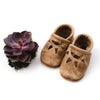 Fawn SUNRISE Shoes Baby and Toddler