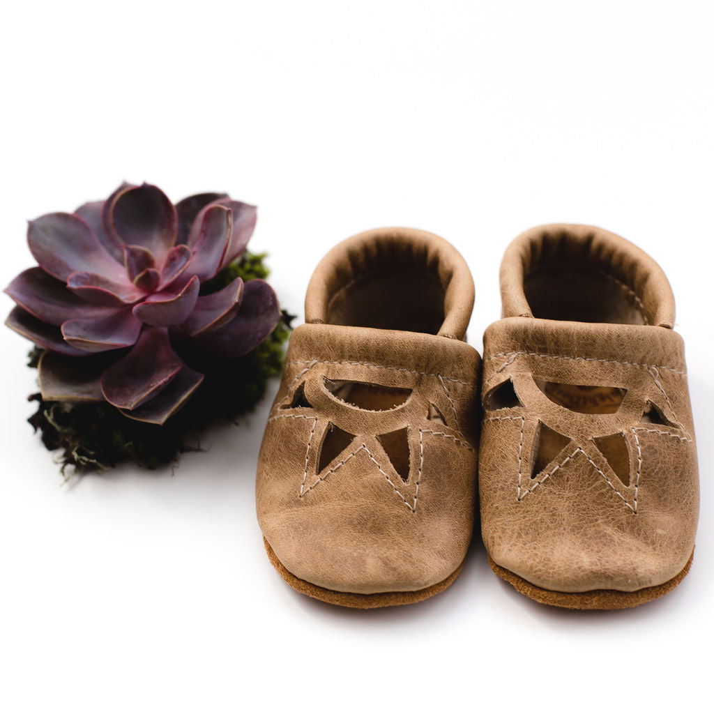 Fawn SUNRISE SANDALS Shoes Baby and Toddler