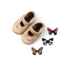 Barley Ivy Janes Shoes Baby and Toddler