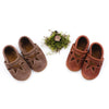 Cedar & Carob SUNRISE SANDALS Shoes Baby and Toddler