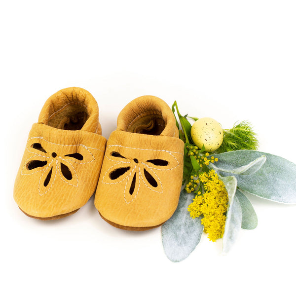 Mango DAISY SANDALS Shoes Baby and Toddler