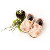 Happy Daisy Loafer Shoes Baby and Toddler