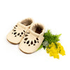 Coconut CITRUS Shoes Baby and Toddler