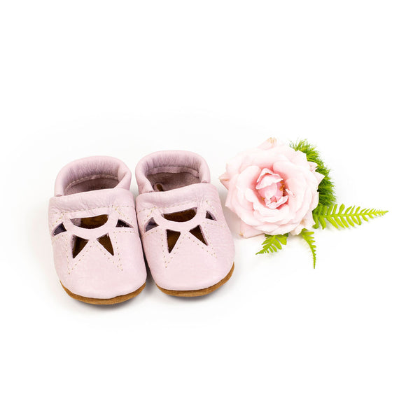 Bubblegum SUNRISE Shoes Baby and Toddler