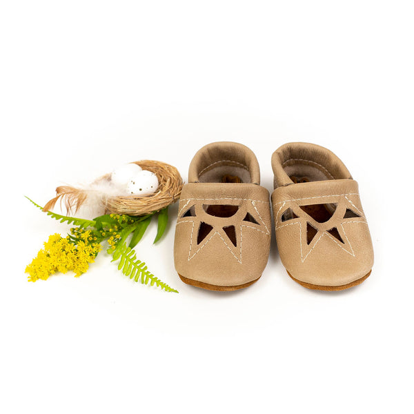 Sanddollar SUNRISE Shoes Baby and Toddler