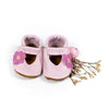Bubblegum LILY JANES Shoes Baby and Toddler
