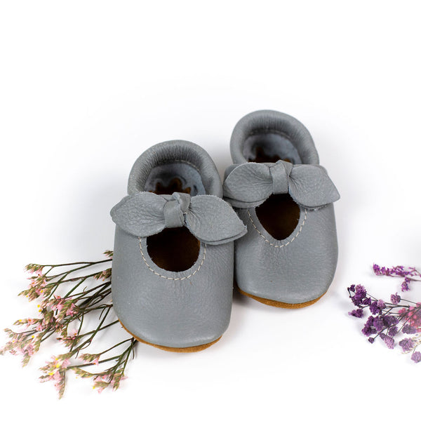 Turtle BELLA JANES Shoes Baby and Toddler