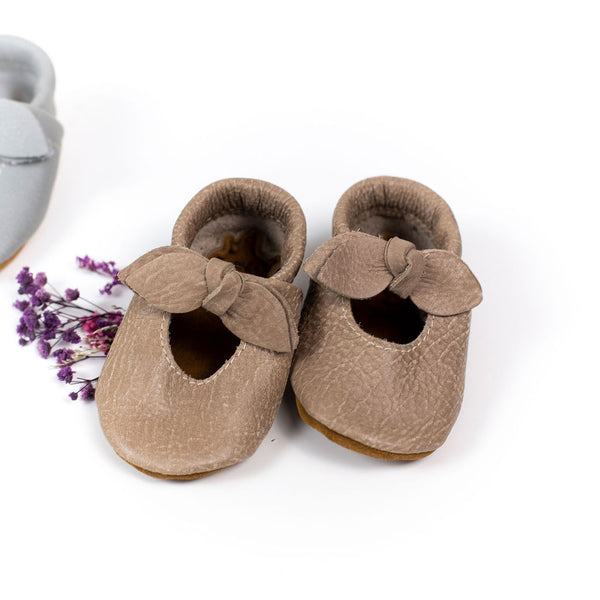 Agate BELLA JANES Shoes Baby and Toddler
