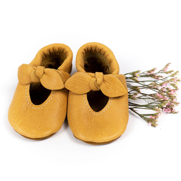 Mango BELLA JANES Shoes Baby and Toddler