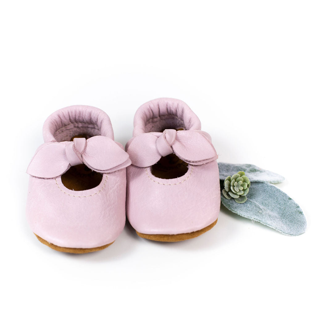 Bubblegum BELLA JANES Shoes Baby and Toddler