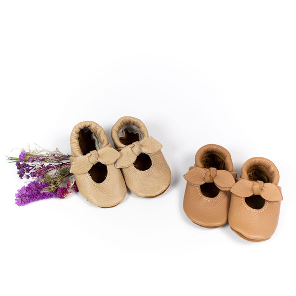 Barley & Oat BELLA JANES Shoes Baby and Toddler