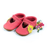Punch LILY JANES Shoes Baby and Toddler