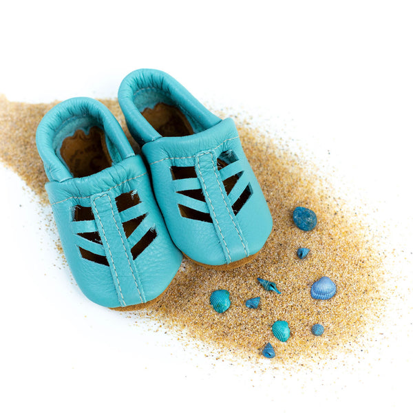 Aqua SEQUOIA Shoes Baby and Toddler
