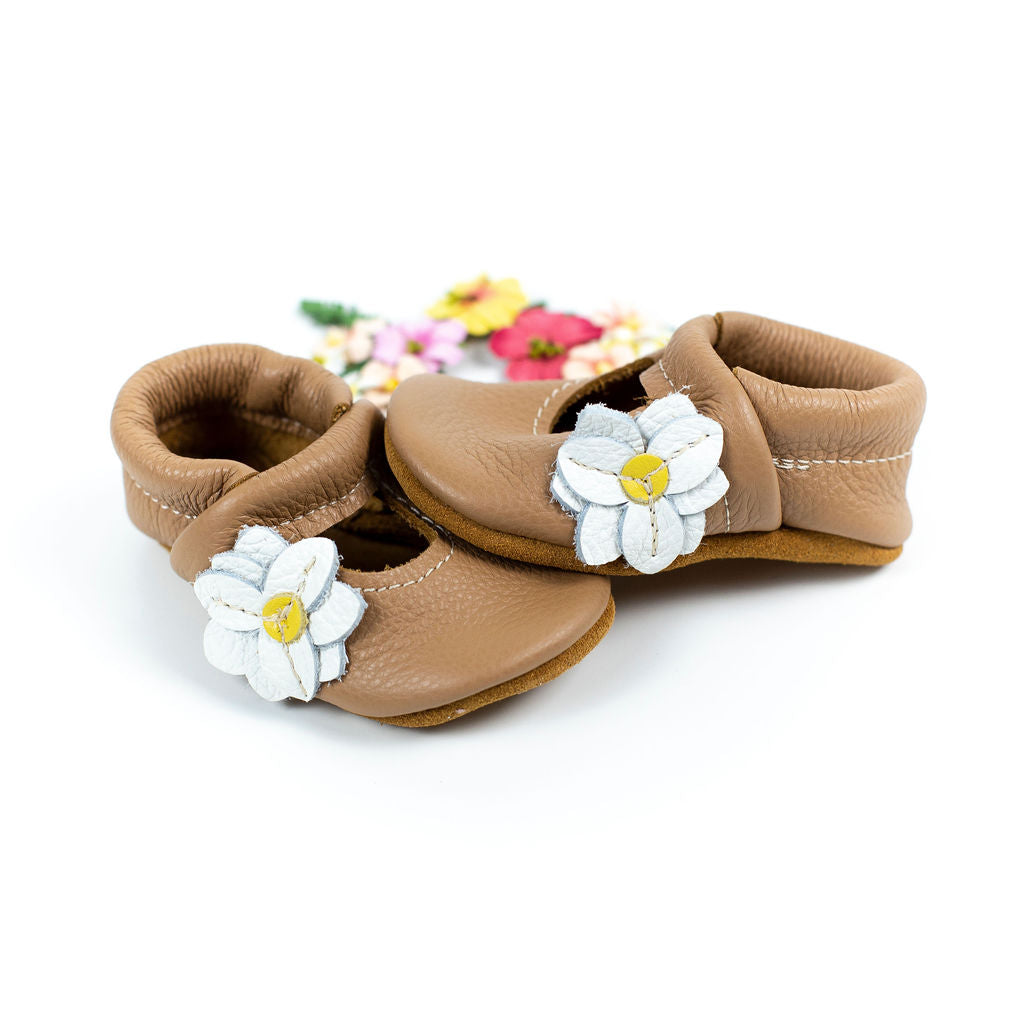 Oat LILY JANES Shoes Baby and Toddler