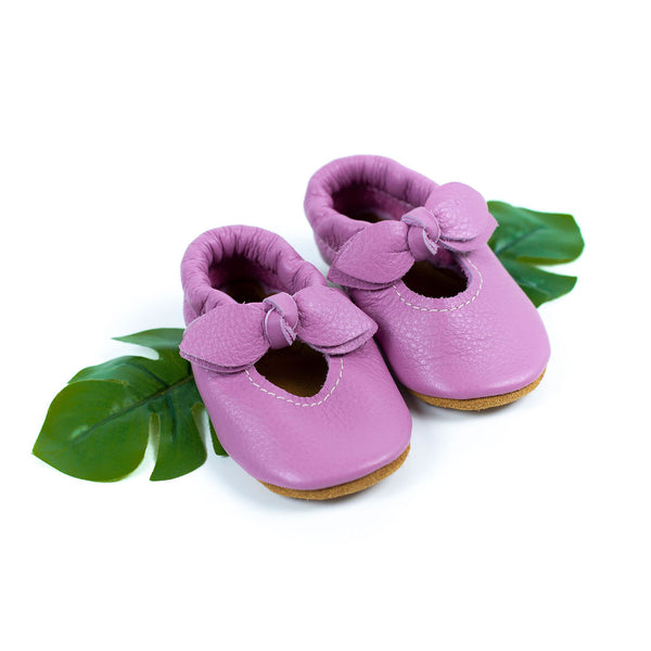 Orchid BELLA JANES Shoes Baby and Toddler