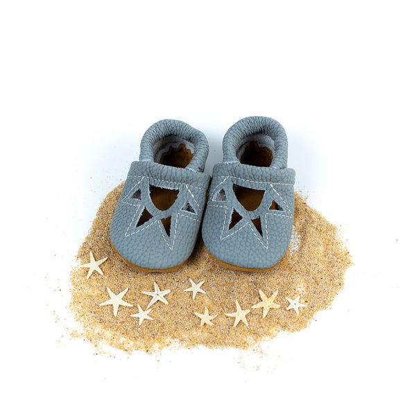 Blue Heron SUNRISE Shoes Baby and Toddler