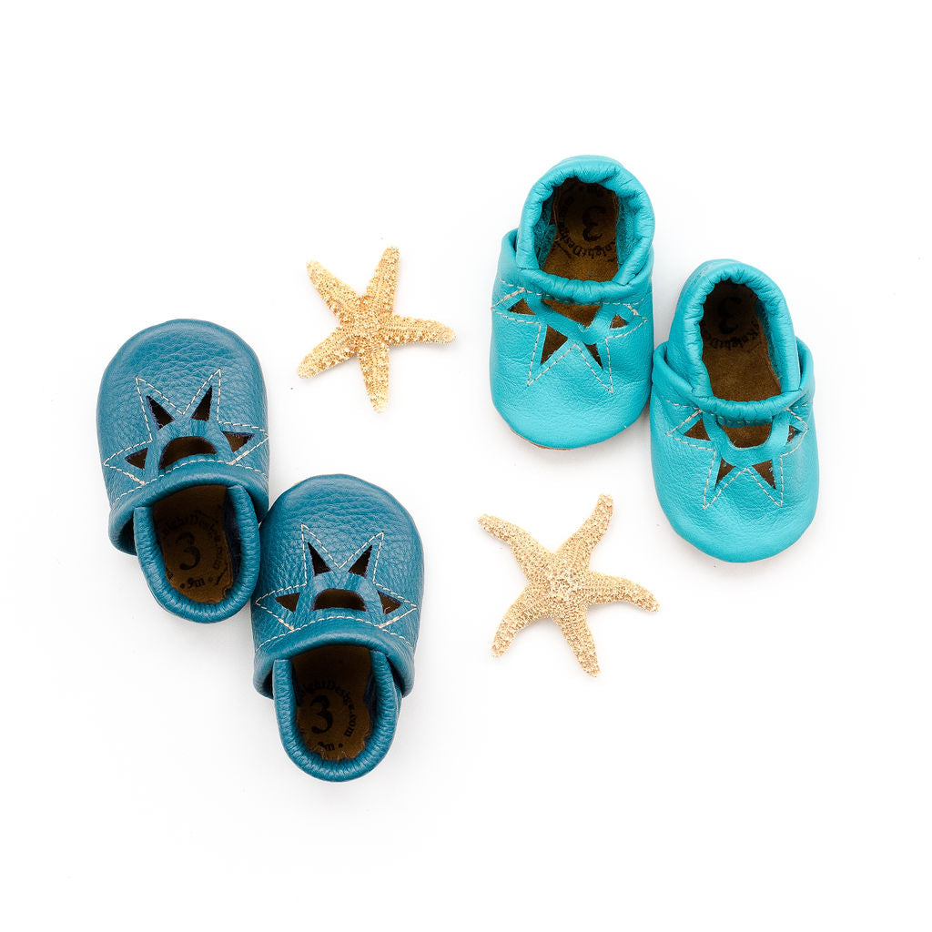 Surf & Aqua SUNRISE Shoes Baby and Toddler