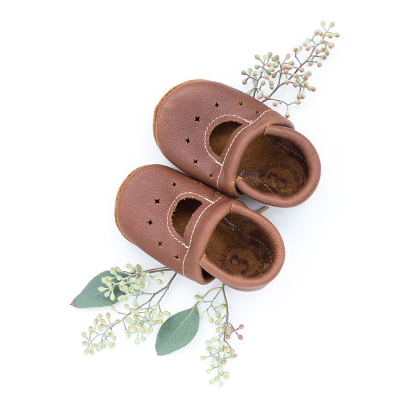 Coffee STARRY JANES Baby and Toddler
