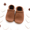Rye Leather Loafers Shoes Baby and Toddler
