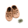 Rust & W. Wood DAISY SANDALS Shoes Baby and Toddler