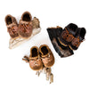 FALL OXFORDS Baby and Toddler
