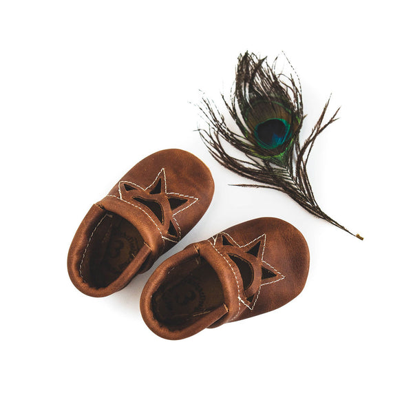 Brandy SUNRISE SANDALS Shoes Baby and Toddler