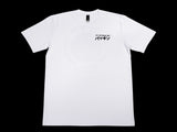 Pakin Tee - White
