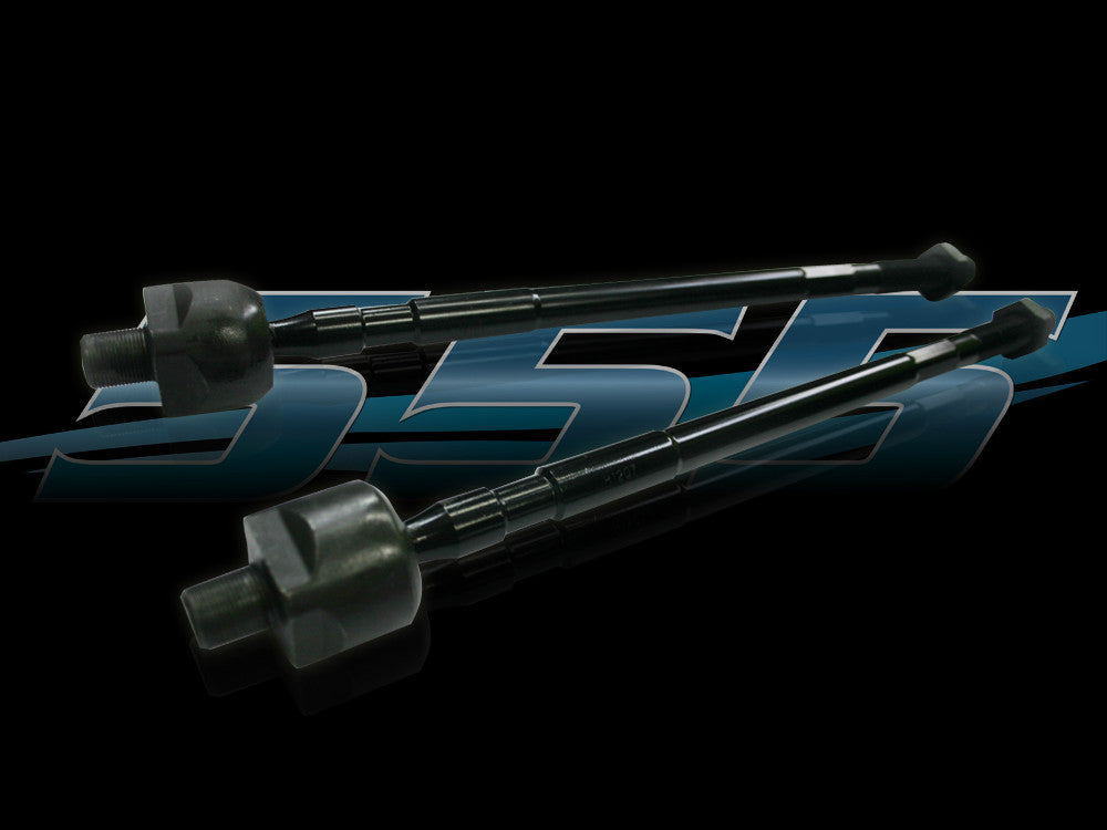 Extended Tie Rod - Nissan