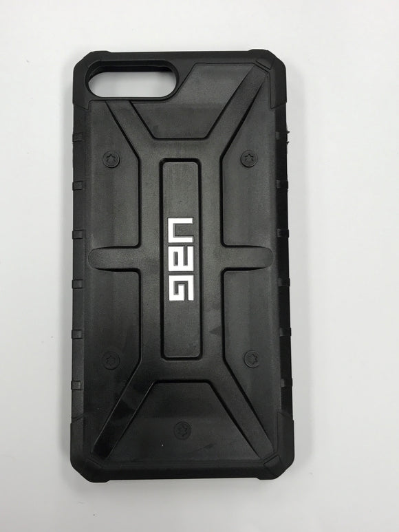UAG iPhone Protective Cases