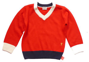 Kanz mini days sweater