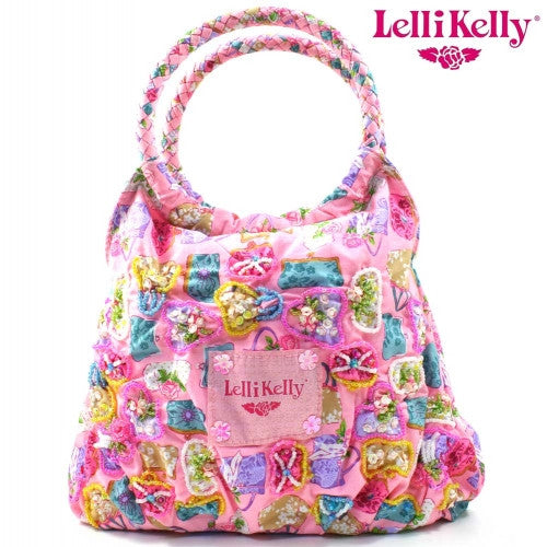 Lelli Kelly Tallula Hand Bag