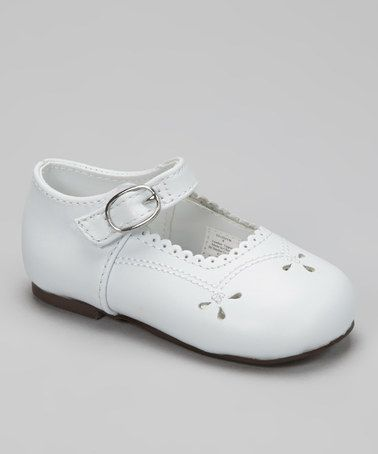Designer's Touch Pearl Teardrop Shoes