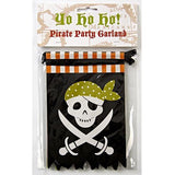 Meri Meri - Pirate Party Garland