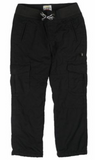 Kanz boys Phantom Trousers