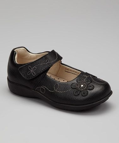 Pediped Ainsley Shoes