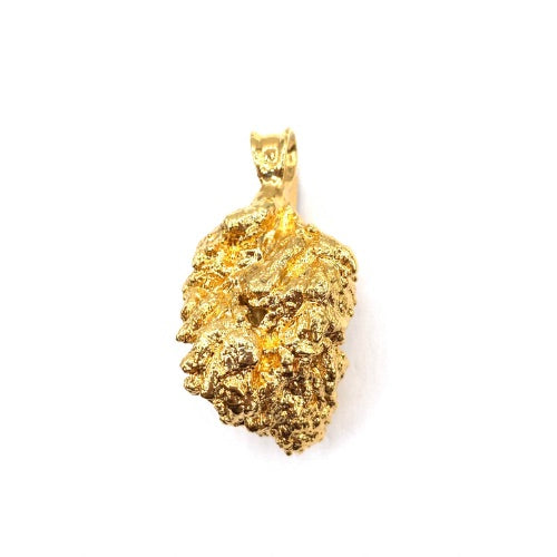 24k Cookies Nug with Garnet