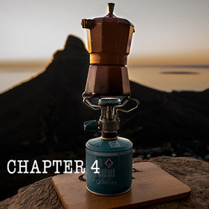 Chapter 4 of COVID-19 Coffee Survival Guide
