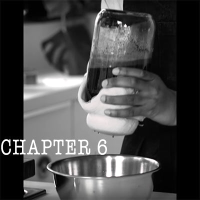 Chapter 6 of the COVID-19 Coffee Survival Guide