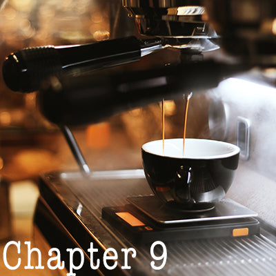 Chapter 9 of the COVID-19 Coffee Survival Guide