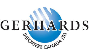 Gerhards Importers Canada
