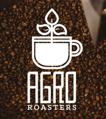 Agro-Coffee-Roaster-Canada