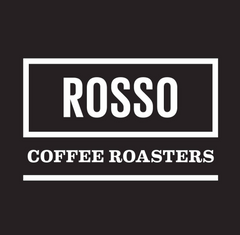 Rosso Coffee Roaster