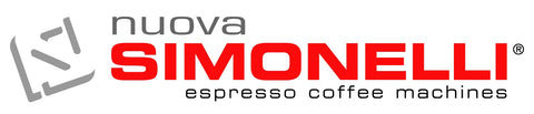 Nuova Simonelli Espresso Coffee machine manufacturer