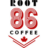 Root 86 Coffee Roaster for sale and Green Coffee Wholesale