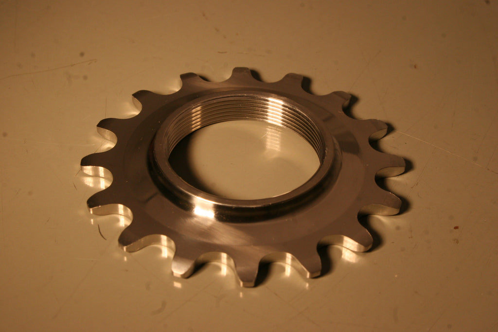 Suzue Fixed Gear Sprocket