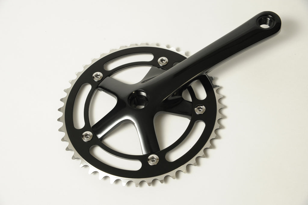 S S C Modern Single Speed Chainset
