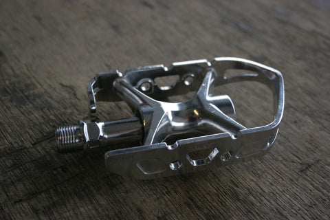 MKS AR-2 Road Bike Pedal