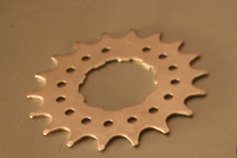 Freehub Sprockets