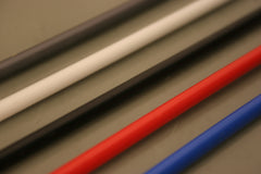 Bicycle Brake Cable Sets - 7 Colours