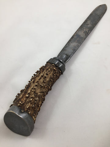 Page Turner and / or Letter Opener